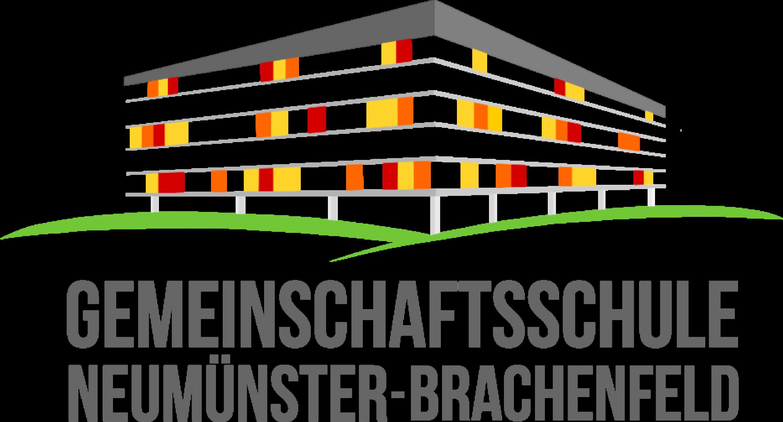 Logo GemS Brachenfeld